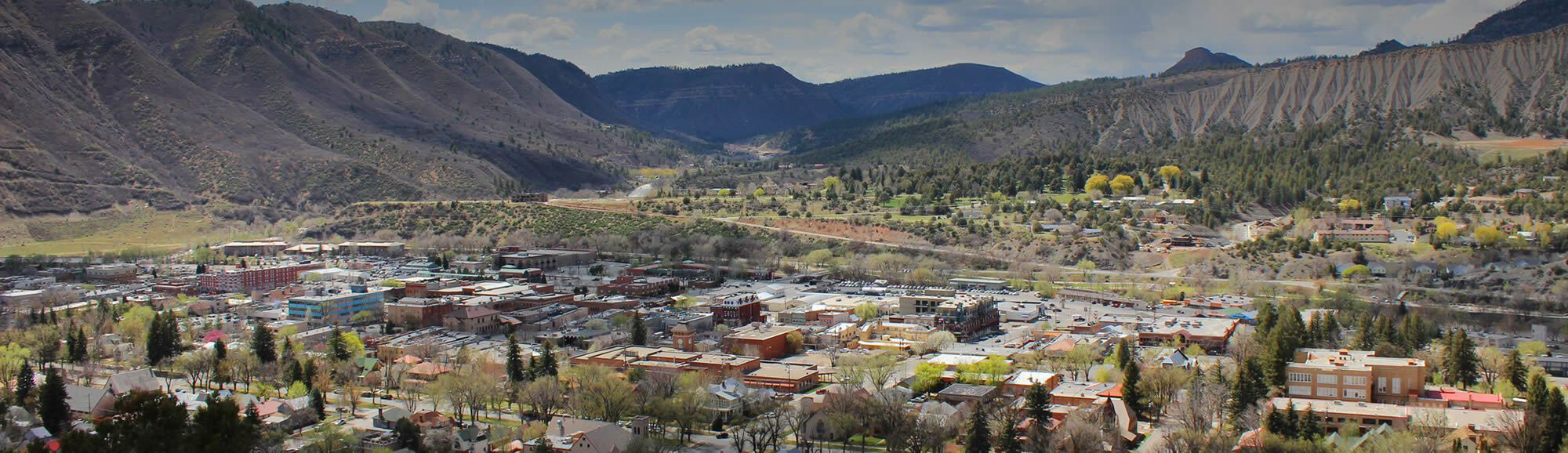 Animas Surgical Hospital Physician Owned Hospital In Durango Co