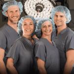 Animas Surgical Hospital redesigns website
